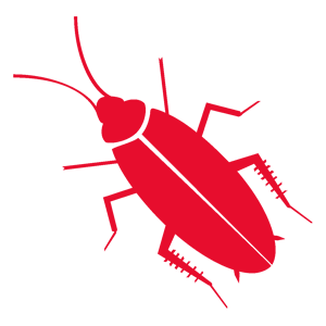 roach-icon